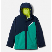 Youth Boys Winter District Jacket
