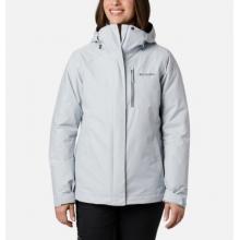 Women's Whirlibird IV Interchange Jacket by Columbia in Greenwood Village CO