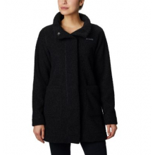 Women's Panorama Long Jacket