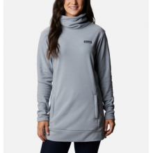 Women's Ali Peak Fleece Tunic