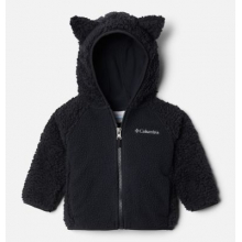 Infant Foxy BabySherpa Full Zip