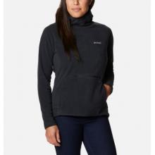 Women's Ali Peak Hooded Fleece by Columbia