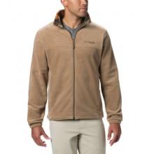 Men's Extended Phg Fleece Jacket