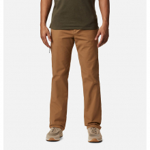 Men's Extended Rugged Ridge Outdoor Pant by Columbia