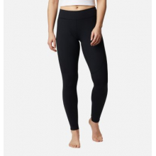 Women's Oh3D Knit Tight II by Columbia in Cranbrook BC