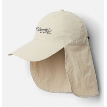 Pfg Backcast Cachalot by Columbia