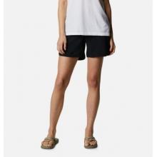 Women's Pleasant Creek Stretch Short