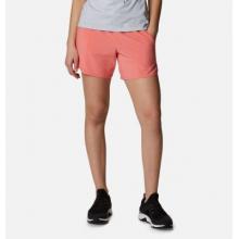 Women's Bogata Bay Stretch Short