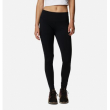 Women's Columbia Lodge Tight by Columbia in Aurora CO