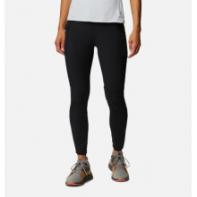 Women's Windgates II Legging