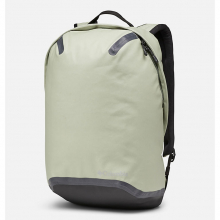 Outdry Ex 20L Backpack