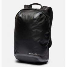 Outdry Ex 20L Backpack by Columbia