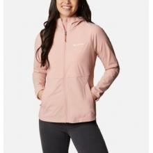 Women's Boulder Path Jacket