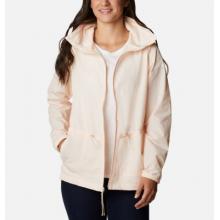 Women's Wild Willow Jacket
