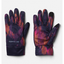 Unisex Park View Fleece Glove by Columbia in Squamish BC