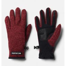 Women's Women's Sweater Weather Glove