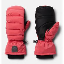 Women's Women's Snow Diva Insulated Mitten