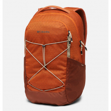 Unisex Atlas Explorer 25L Backpack by Columbia
