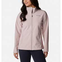 Women's Mabel Meadow Softshell by Columbia in Cranbrook BC