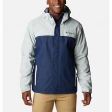 Men's Columbia Heights Jacket