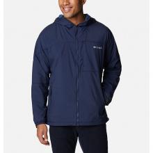 Men's Wallowa Park Jacket by Columbia
