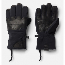 Men's Peak Pursuit Glove