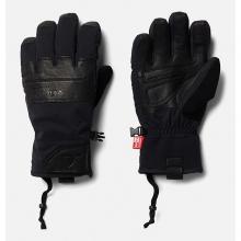 Women's Women's Peak Pursuit Glove