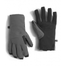 Men's Apex +Etip Glove by The North Face
