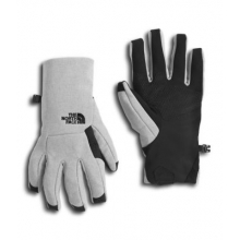 Women's Apex Etip Glove by The North Face