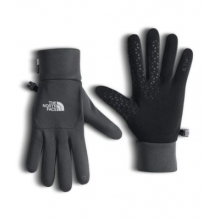 Etip Glove by The North Face in Glen Mills Pa