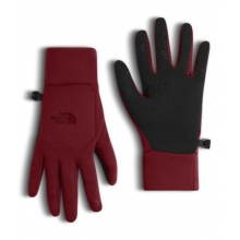 Women's Etip Glove by The North Face in Sylva Nc