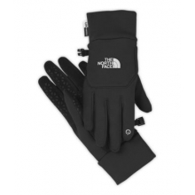 Women's Etip Glove by The North Face in Squamish Bc