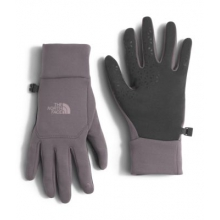 Women's Etip Glove by The North Face in Brookline Ma