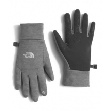 Women's Etip Glove by The North Face in Park Ridge Il