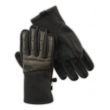 Men's Thermoball Etip Glove