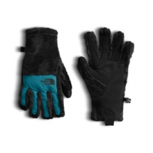 Women's Denali Thermal Etip Glove by The North Face in Jackson Tn