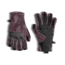 Women's Denali Thermal Etip Glove by The North Face in Paramus Nj