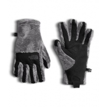 Women's Denali Thermal Etip Glove by The North Face in Glen Mills Pa