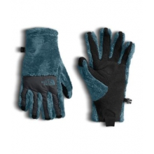 Women's Denali Thermal Etip Glove by The North Face in Hope Ar