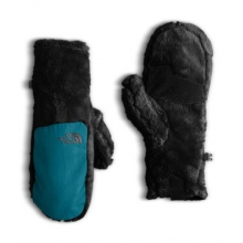 Women's Denali Thermal Mitt by The North Face in South Yarmouth Ma