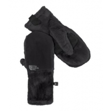 Women's Denali Thermal Mitt by The North Face in Atlanta Ga