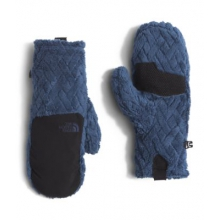 Women's Denali Thermal Mitt by The North Face in Santa Rosa CA