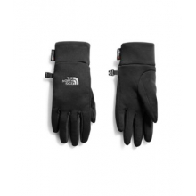 Power Stretch Glove by The North Face