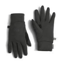 Power Stretch Glove by The North Face in Charlotte Nc
