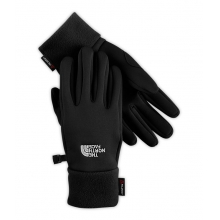 Women's Powerstretch Glove by The North Face