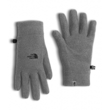 Men's Tka 100 Glacier Glove by The North Face