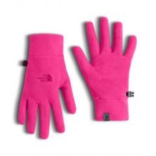Women's Tka 100 Glacier Glove