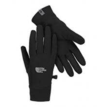 Women's TKA 100 Glacier Glove by The North Face