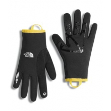 Runners 2 Etip Glove by The North Face