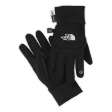 Youth Etip Glove by The North Face